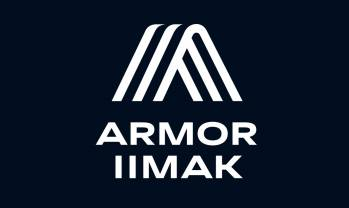 Armor-Iimak