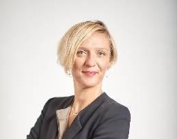 Audrey Touret-Huygens, DS Avocats