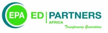 EdPartners Africa