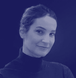 Margot Wilhelm, Cap Insight Avocats Associés