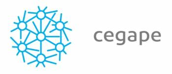 Cegape