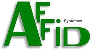 Affid Systèmes
