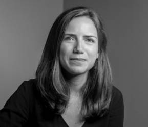 Marion Combette, Eutopia