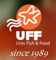 Unis Fish & Food