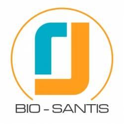 Bio Santis