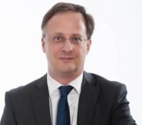 Guillaume Queyrat, Sodica Corporate Finance