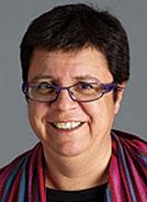 Edith Boucaya, Hoche Avocats