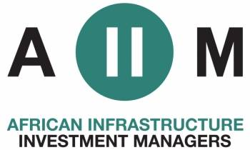 Africain Infrastructure Investment Managers (AIIM)