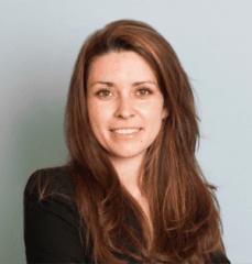 Floraine Baritel, Advance Capital Restructuring