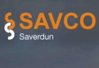 Savco