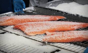 © Unis Fish & Food