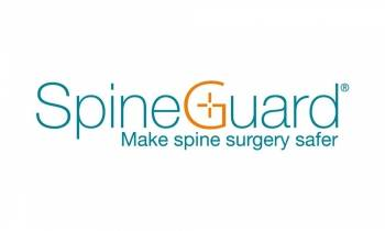 Spineguard
