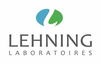 Laboratoires Lehning