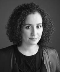 Sarah Machrhoul Lhotellier, Vivien & Associés
