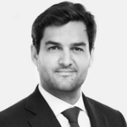 Antoine Carré, Hottinguer Corporate Finance