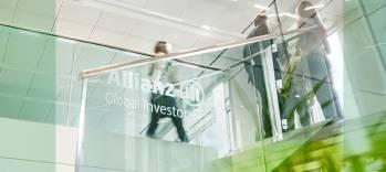 © Allianz Global Investors