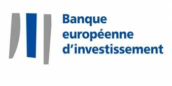 Banque Européenne d'Investissement (BEI)