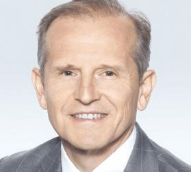 Eric Tirlemont, Ekem Partners