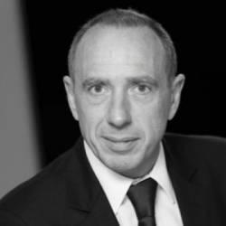 Jérôme Laurre, Beyond Solutions
