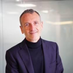 Emmanuel Faber, Astanor Ventures