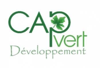Cap Vert Développement