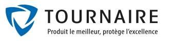 Groupe Tournaire