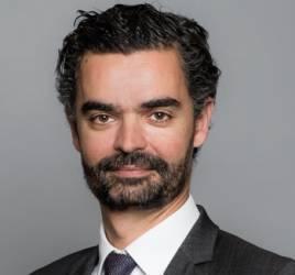 Mathieu Cascallana, Eight Advisory