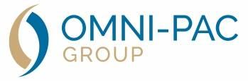 Omni-Pac Group