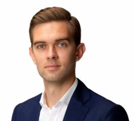 Sébastien Delattre, Lincoln International