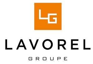 Lavorel Groupe