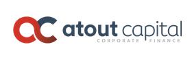 Atout Capital