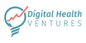 Digital Health Ventures (DHV)