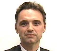 Arnaud Lagraulet, Geneo Capital Entrepreneur