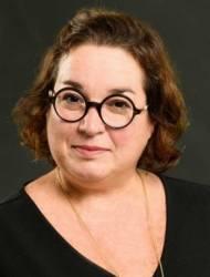 Anne Sorlut-James, Sodica CF