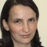 Nadia Bouzigues, Jolt Capital