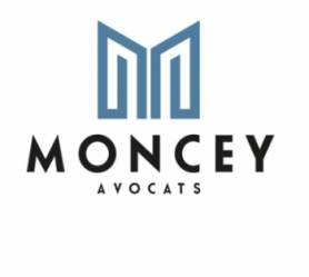 Moncey Avocats