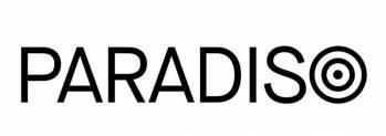 Paradiso Media