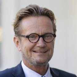 Antoine Roué-Lecuyer, Natixis Partners