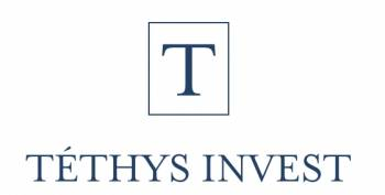 Téthys Invest