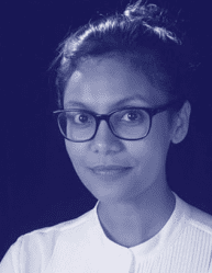 Vandana Dursun, Cap Insight Avocats Associés