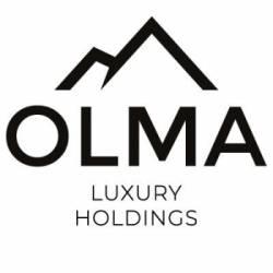 Olma Luxury Holdings