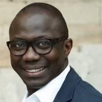 Simon Tiemtoré, Vista Bank et Lilium Capital