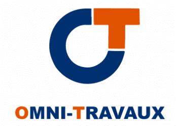 Omni-Travaux