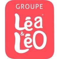 Groupe Léa & Leo