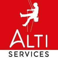 Alti Services