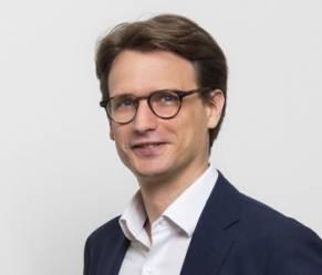 David Kusters, Aldebaran Capital Partners