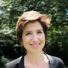 Sophie Nordmann, Siparex
