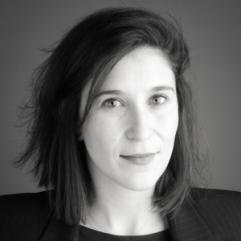Julie Tchaglass, Vivien & Associés