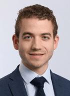 Guillaume Boccamaiello, Idia Capital Investissement
