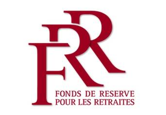 Fonds de Réserve pour les Retraites
